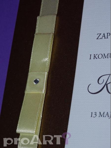 Zaproszenia komunijne MZK-VS17-006