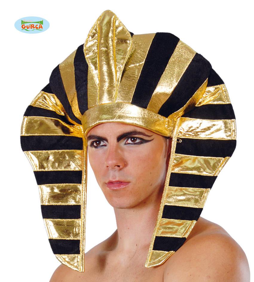 Czapka Faraona / 13300