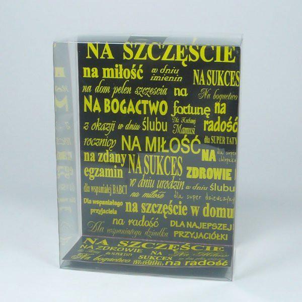 "Statuetka ""30 Rocznica Ślubu"" / DIL-P-VIC-30"