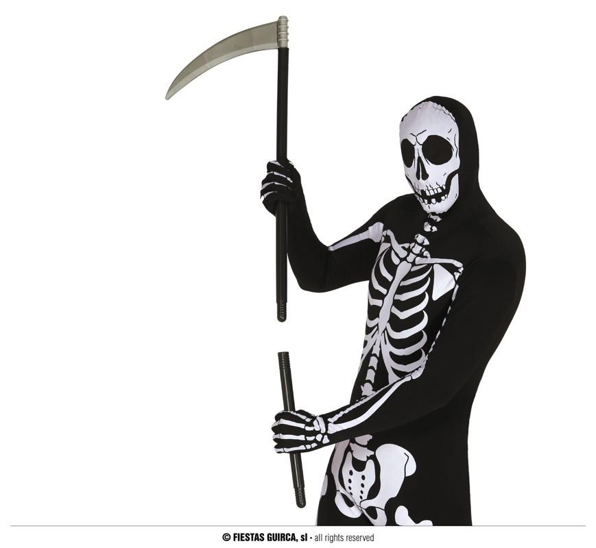 Kosa Śmierci / 95 cm