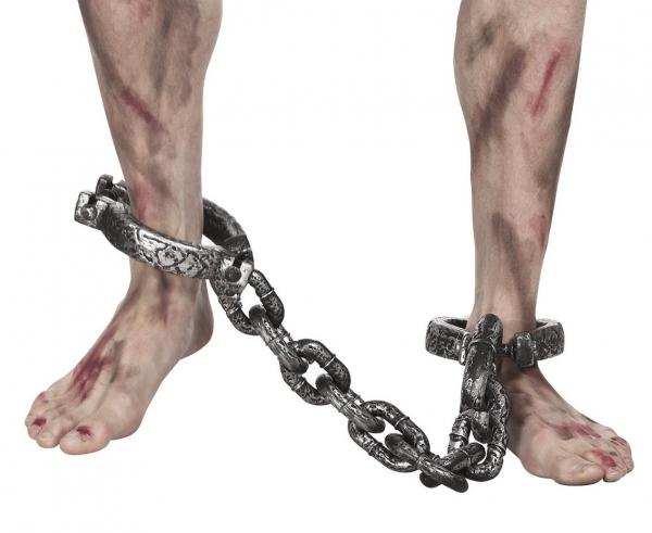 Pęta do wiązania nóg