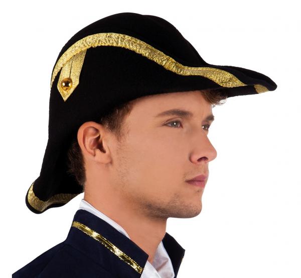 Kapelusz Admirała