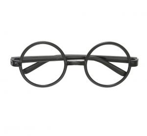 "Zestaw okularów ""Harry Potter"""