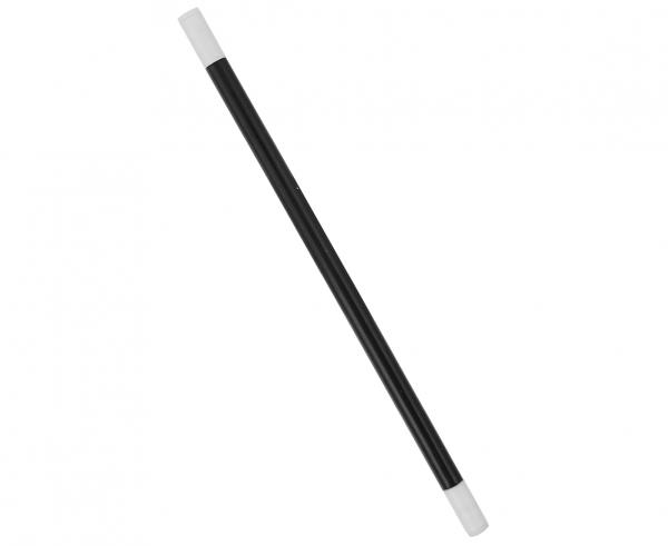 Różdżka Czarodzieja / 30 cm