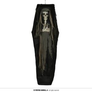 Dekoracje i ozdoby na Halloween