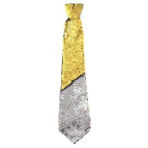 Krawaty, muchy i szelki