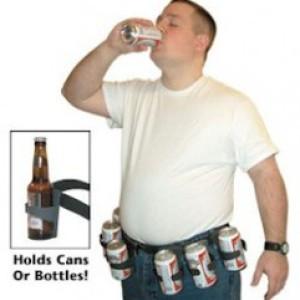 Pasy na piwo
