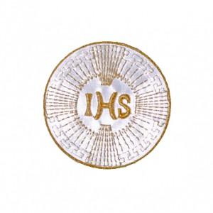 Emblematy I Komunia Święta