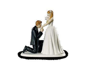 Ślub iwesele