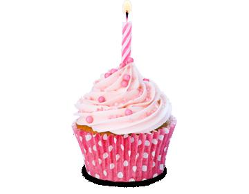 Akcesoria na urodziny, zaproszenia, balony, kartki, prezenty