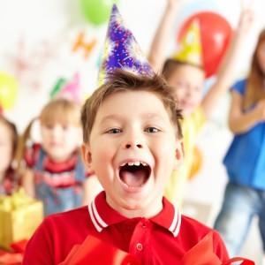 Urodziny dziecka, urodzinowe dziecka, urodzinki dziecka