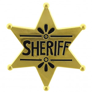 Odznaki