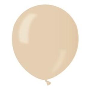 Balony lateksowe o jednolitych kolorach