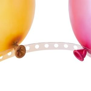 Taśma do balonów