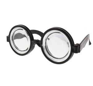 Okulary - Okulary Kujon