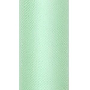 Tiule dekoracyjne 30 cm