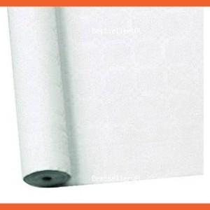 Obrusy jednokolorowe papierowe