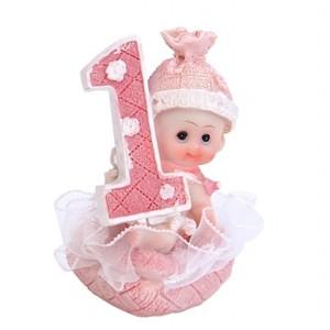 Akcesoria na urodziny dziecka