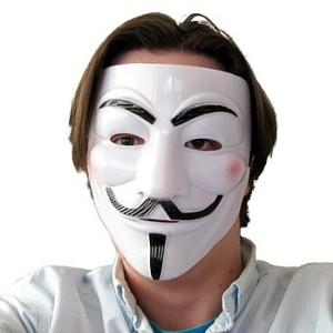 Maski Protestu