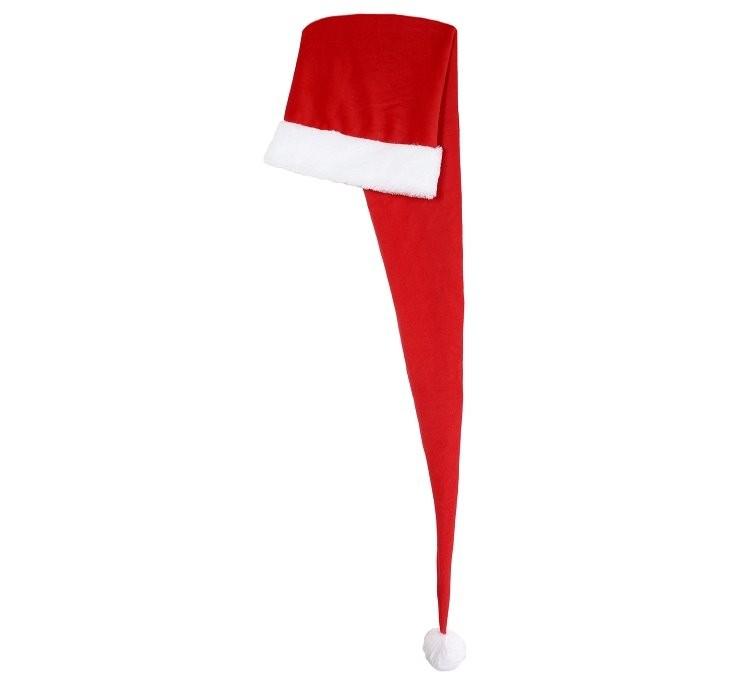 Czapka Mikołaja, czapki Świętego Mikołaja, czapki Mikołajki