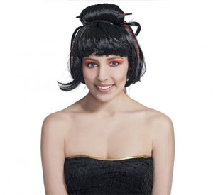 "Peruki - Peruka ""Yoko"""