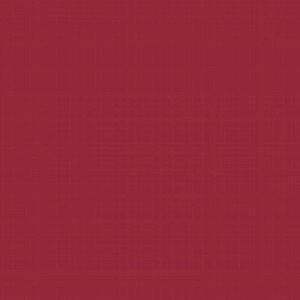 """Bieżnik flizelinowy 40x2400, """"Bordeaux"""""""