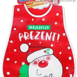 Prezenty na Mikołajki i Boże Narodzenie dla dzieci