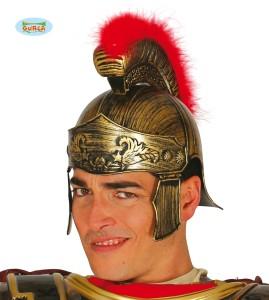 Hełmy - Hełm Rzymianina