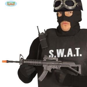 Pistolety, karabiny
