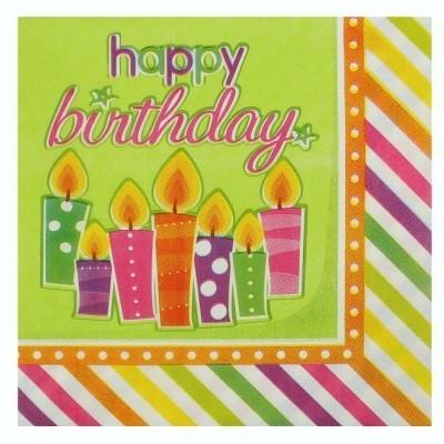 Zaproszenia na 100 urodziny, balony na 100, akcesoria na 100