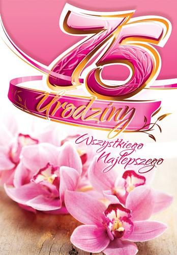 Kartki na urodziny, karnety, wyjątkowe kartki urodzinowe