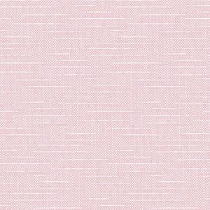 Serwetki flizelinowe 40x40, STOCKHOLM - altrosa