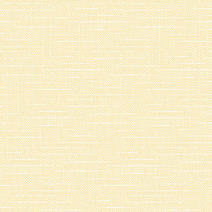 """Serwetki flizelinowe ze wzorem - Serwetki flizelinowe wzorzyste """"Stockholm"""", beżowe / 40x40"""