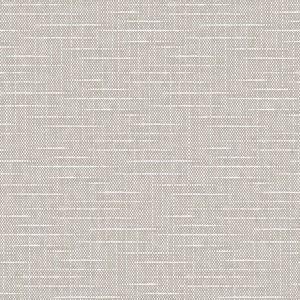 """Serwetki flizelinowe 40x40, wzorzyste """"Stockholm"""""""