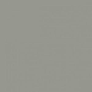 Serwetki flizelinowe 40x40,  gładkie, szare