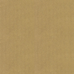 Serwetki flizelinowe 40x40, gładkie Airlaid złote