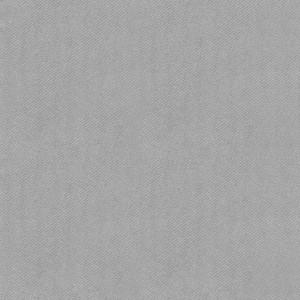 """Bieżnik flizelinowy 40x2400, """"Silber"""""""
