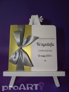 Zaproszenia komunijne MZK-VS17-004