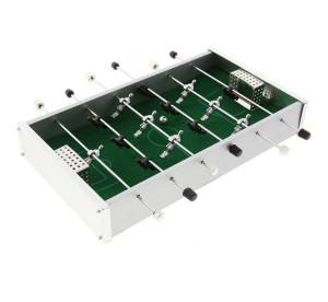 Piłkarzyki mini, 20,5x11,5x3 cm