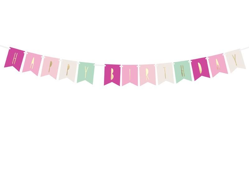 Zaproszenia na 80 urodziny, balony na 80, akcesoria na 80