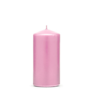 Świeczki na 9 urodziny
