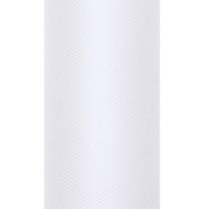 Tiule dekoracyjne 8 cm