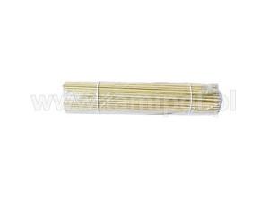 Patyczki bambusowe/szaszłykowe