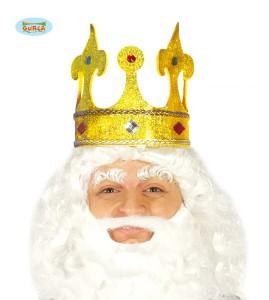 Korona Króla