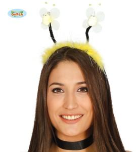 Opaski - Opaska Pszczółki