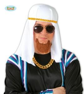 "Czapka ""Arab"""