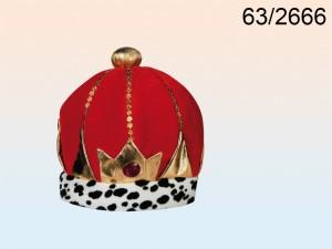 Korony - Korona Króla Lux