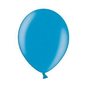 """Balony lateksowe standard 12"""""""