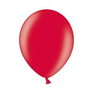 "Balony lateksowe małe 5"""