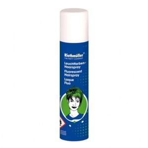 Spray do włosów - Spray neonowy do włosów,różowy